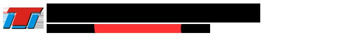 万博手机版登入-万博app登录-万博体育下载安装新闻案例 - 餐饮厨房|自动油水分离机器/隔油池,地下污水提升器装置设备厂家
